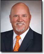 Rick Walker, Mortgage Consultant